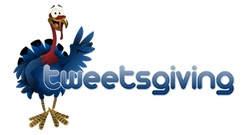Tweetsgiving_logo