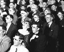 3D movie public