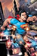 Young_superman--300x450